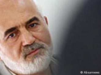 احمد توکلی، رئیس مرکز پژوهشهای مجلس