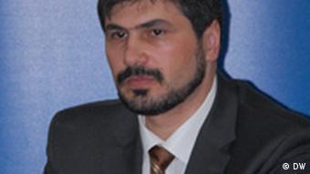 Dorin Dobrincu, fost director al Arhivelor Naţionale