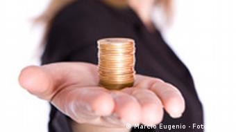 Desenvolvimento sustentável dependerá em grande parte de ajuda financeira externa