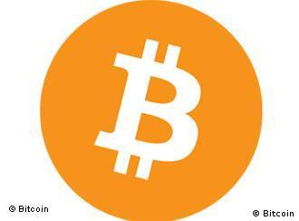 Logotip bitcoina