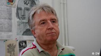 Ivan Markesic,