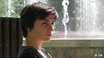 Анна Катамадзе