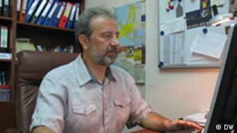 Каха Гоголашвили