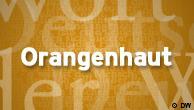 Konstanz History | RM.