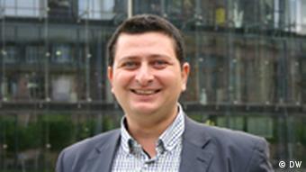 Christos Christoglou