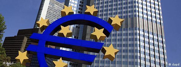 Superteaser NO FLASH EU Euro EZB will Staatsanleihen ankaufen