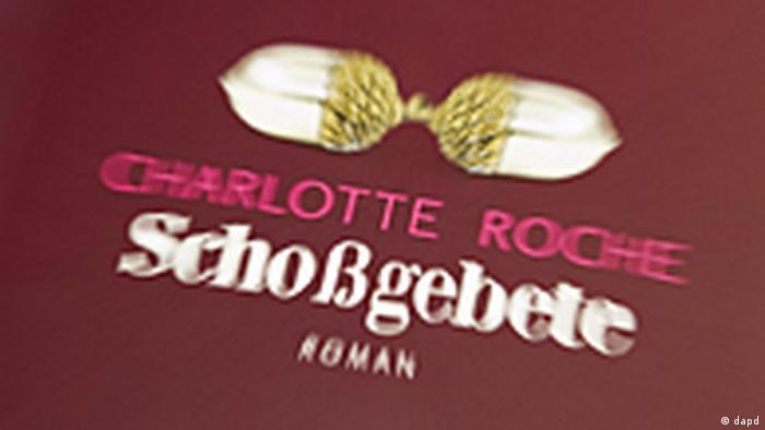 Roche hot charlotte Charlotte Russe