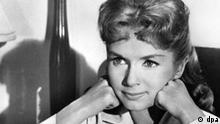 Hollywood-Legende Debbie Reynolds Kalenderblatt Schauspielerin