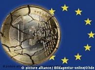 Salvarea euro, obiectivul comun