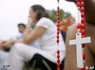 В Ирак живеят 600 хил. християни