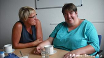 Partnervermittlung für geistig behinderte [PUNIQRANDLINE-(au-dating-names.txt) 42