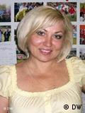 Светлана Короткова