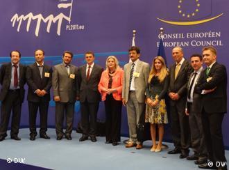 Од претходните средби на делегациите на Белград и Приштина