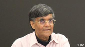 Professor Mohan Munasinghe coined the Millennium Consumption Goals early 2011