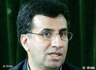 حمیدرضا کاتوزیان رئیس کمیسیون انرژی مجلس