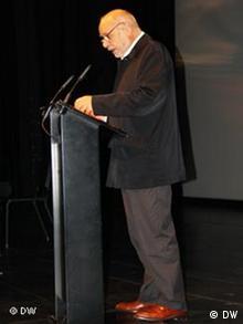 internationales literaturfestival Berlin 11. ilb 2011