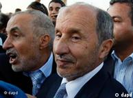 Mustafa Abdel Yalil.