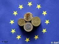 'Το μέλλον του ευρώ' - 2011 έως πότε;