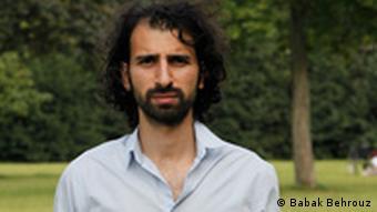 Rami Hamze