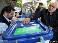 احزاب اصلی اصلاحطلبان میگویند در انتخابات شرکت نخواهند کرد