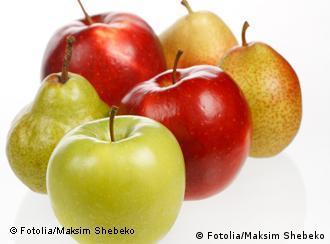 التفاح والكمثرى يحميان من الإصابة بالسكتة الدماغية tr15.gif