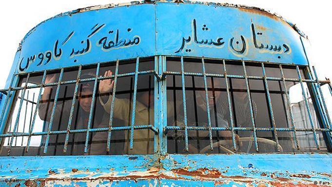 افت تحصیلی در مناطق قومی بیشتر از نقاط دیگر ایران است
