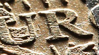 Kovanica od dva eura