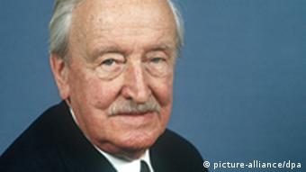 Hermann Josef Abs