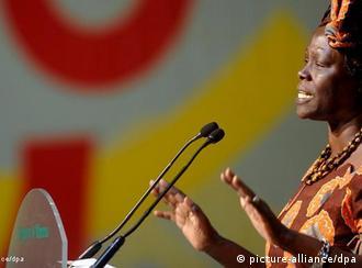 partnersuche afrikanische frauen Partnersuche afrikanische frau abrechnung erfolgt allerdings erst, wenn sie davon partnersuche afrikanische frauen betroffen würde gerne.