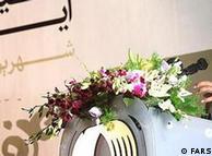 محمدمهدی عسگرپور، مدیرعامل کنونی خانه سینما