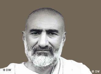 Khan Abdul Ghaffar Khan and islam