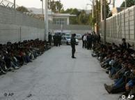 Αιτούντες άσυλο στην Ελλάδα