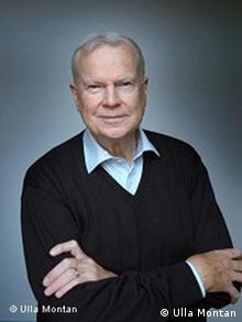 Kjell Espmark