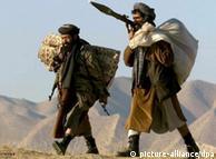 شورشیان طالبان هنوز توانایی حمله به نیروهای آیساف را از دست ندادهاند