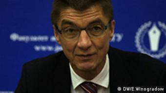 Андреас Шоккенхофф