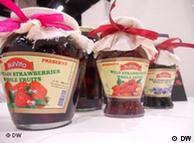 Българските бутикови сладка се радват на голям интерес