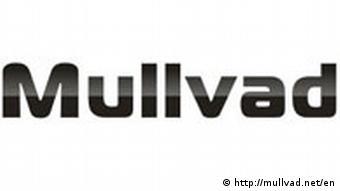 Logo http://mullvad.net/en