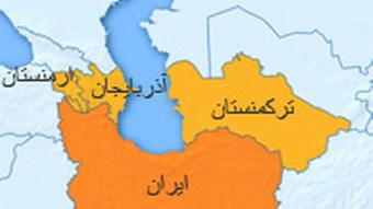 ایران و همسایگان، فرصتهائی که از دست رفت.