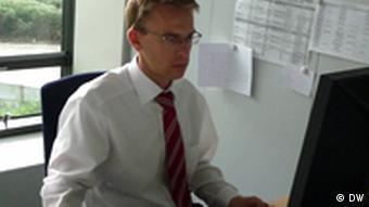 Peter Stano
