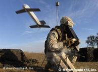 آیا جنگ پنهانی علیه ایران آغاز شده است؟