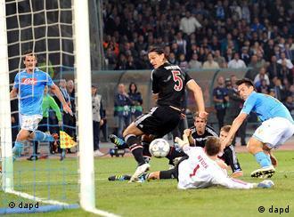 Fußball euro quali