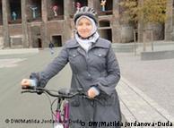 Хочешь жить в Германии? Учись ездить на велосипеде! 0,,15474919_1,00