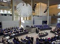 Njemački poreski obveznici snose najveći teret  proširenja