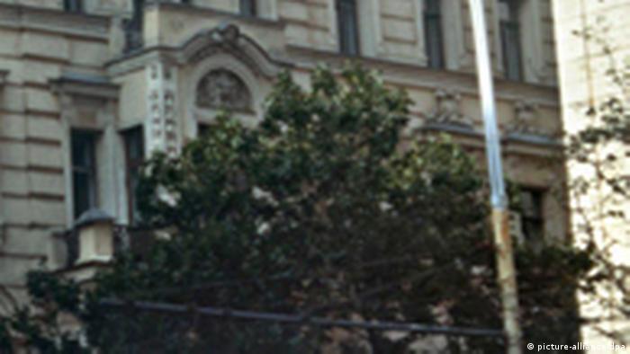 Dossierbild Hotel Lux Moskau neu 1