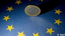 Belgien EU Symbolbild Euround Griechenland Krisengipfel
