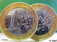 Empréstimo visa dar liquidez a bancos europeus