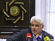 محمود بهمنی رییس کل بانک مرکزی ایران