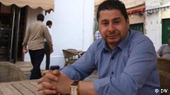 Fathi Ben Khalifa