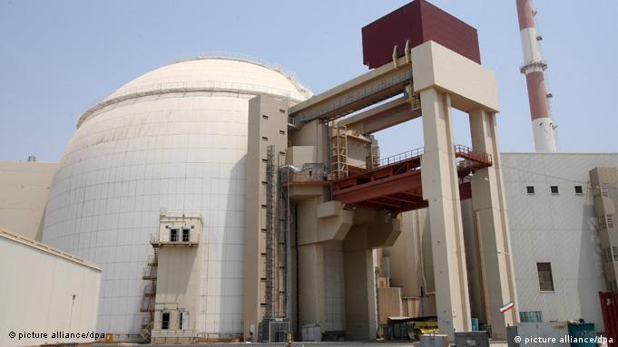 برخی با جنگ مخالفاند اما حمله محدود به تاسیسات اتمی ایران را موضوع ناجوری نمیدانند.