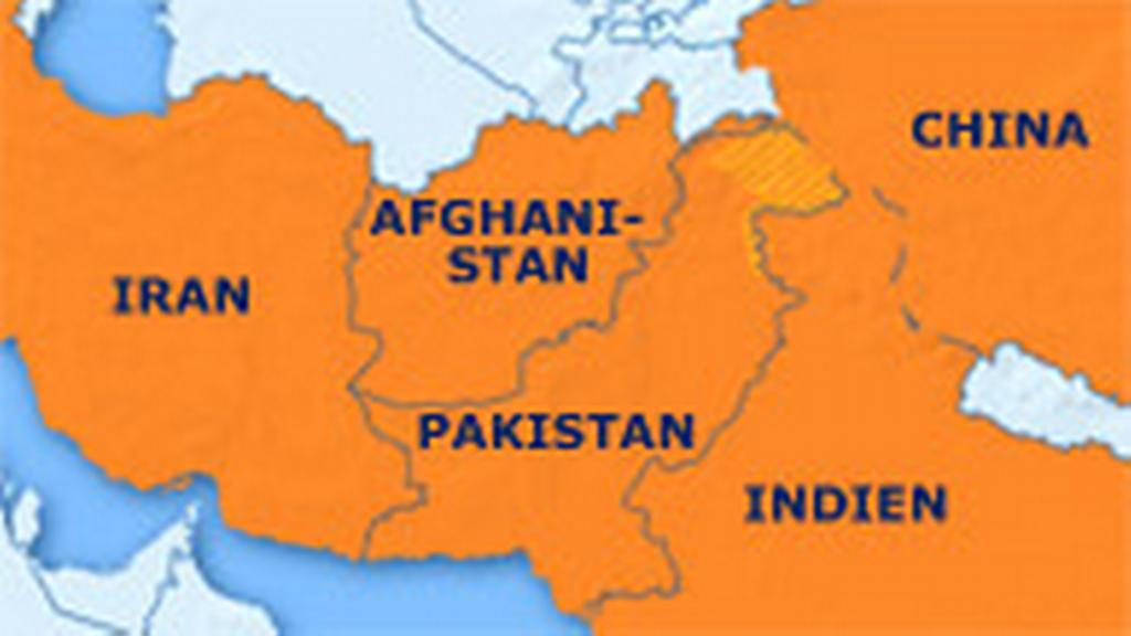 India-stan-Iran: The troubled triangle | Asia| An in ... on strasbourg map, gstaad map, basel map, hanover map, swiss alps map, zermatt map, dissolution soviet union map, lugano map, wald map, stockholm sweden map, verbier map,